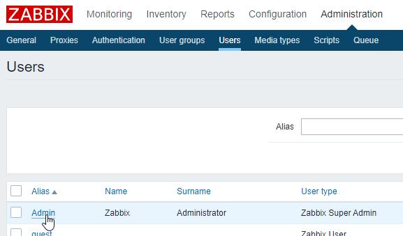 2020--10-03_191002-Zabbix-docker_-Configuration-of-users-000215