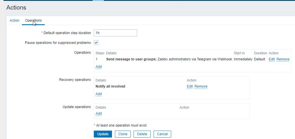 2020--10-05_092739-Zabbix-docker_-Configuration-of-actions-000221