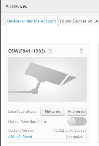 20210613-140003-CDeviceMgrFm