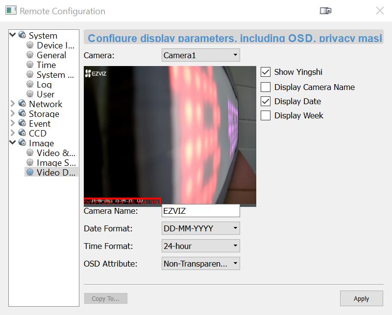 20210614-150437-Remote-Configuration