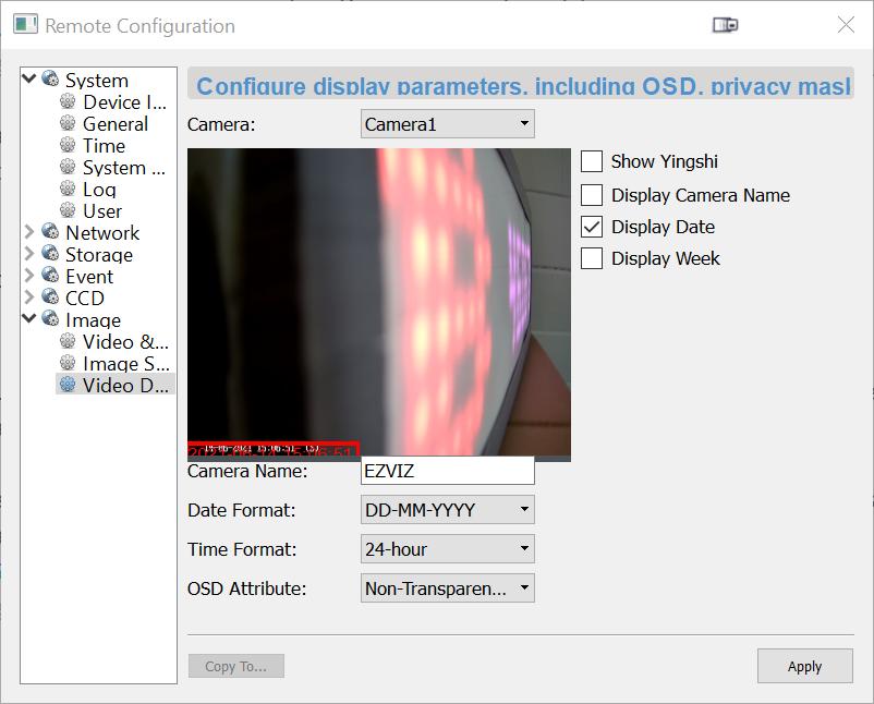 20210614-150649-Remote-Configuration