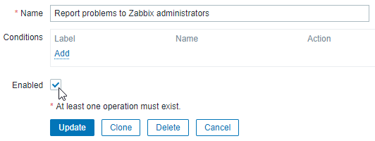 2020--10-05_092904-Zabbix-docker_-Configuration-of-actions-000223